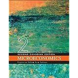 Microeconomics: Canadian Edition
