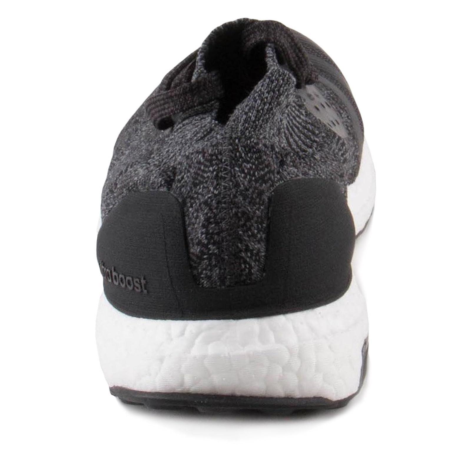 d36c814cc8dea ... adidas Ultraboost Uncaged Shoe Men s Running BY2551 - 3 ...
