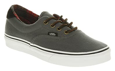 Image Unavailable. Image not available for. Colour  Vans Era 59 Castlerock  ... ec329ac970