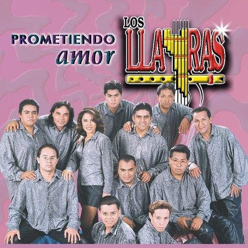 Grupo Cañaveral Stream or buy for $8.99 · Prometiendo Amor
