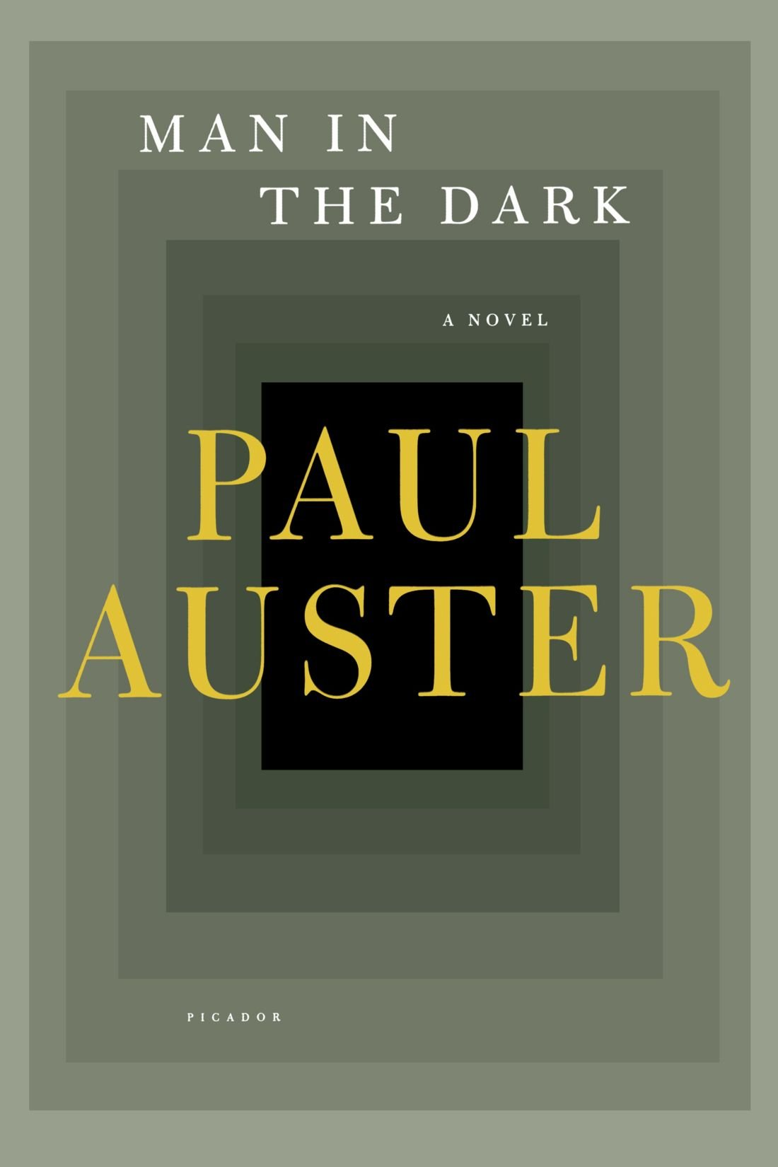 Paul Auster City Of Glass Pdf