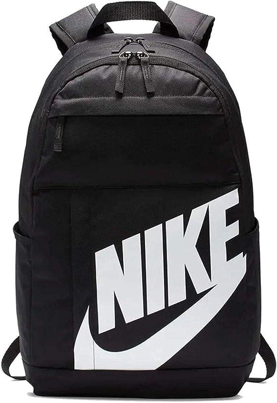 Nike Nk Elmntl Bkpk 2.0 Sports Backpack