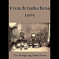 French Indochina 1905