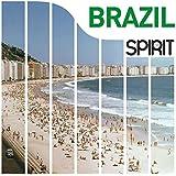 Spirit of Brazil [Vinyl LP]