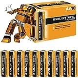 CrazyGadget® 15L 15 litros Metal galvanizado incinerador ...