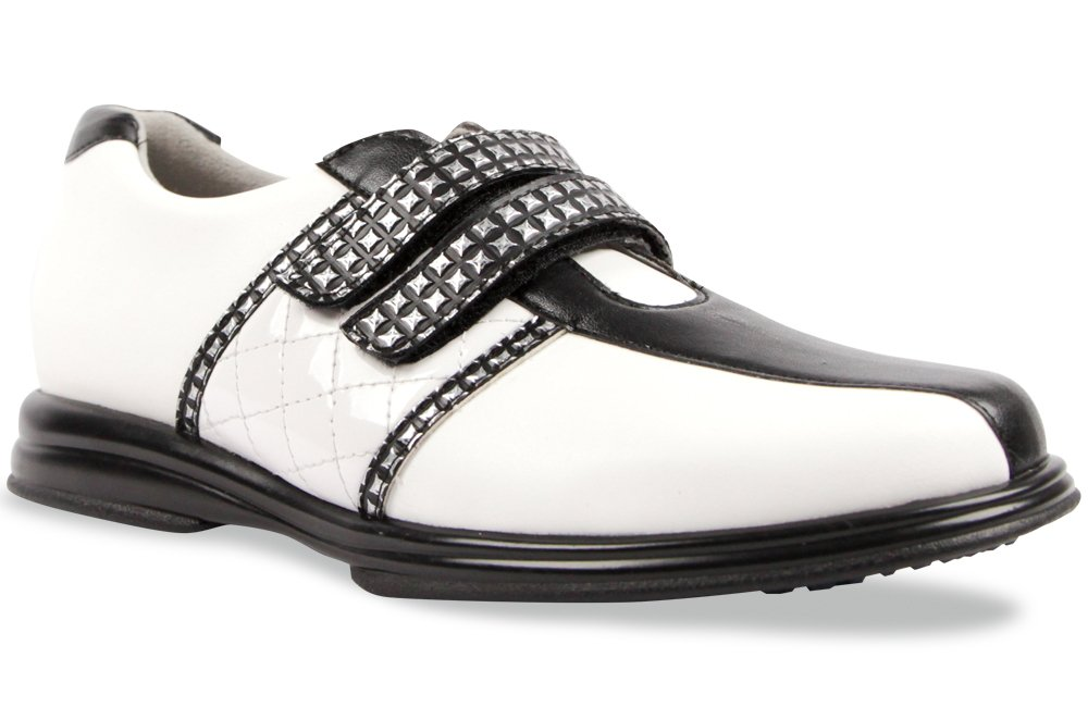 Sandbaggers Krystal Women's Golf Shoes
