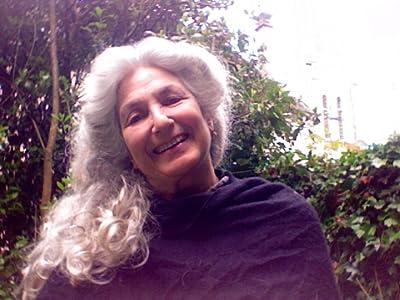J. Arlene Culiner