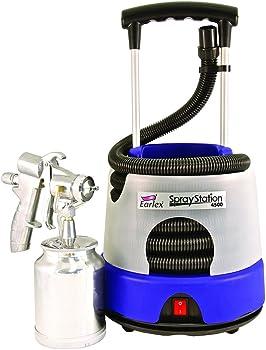 Earlex Pro 4500 Paint Sprayer