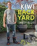 backyard landscape plans Kiwi Backyard: Inspirational Landscape Design Ideas and Plans for Your Own Backyard