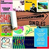 "The 7"" Singles Box [Import anglais]"