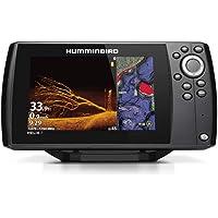 $546 » Humminbird Helix 7 Chirp MDI GPS G3N