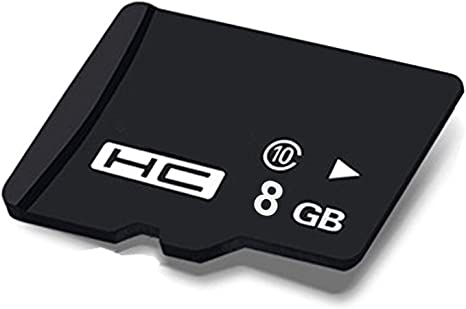 Latest Wince System USA Canada North America Navigation GPS Card ...