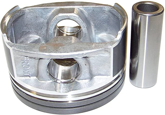 ReRing Kit w//Full Gasket Set Rings Bearings FITS 2007-2014 Ford 5.4L SOHC V8 24V F-Series Expedition Navigator