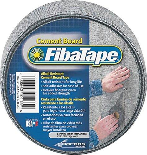 tape-fbrgls-cement-3inx150ft