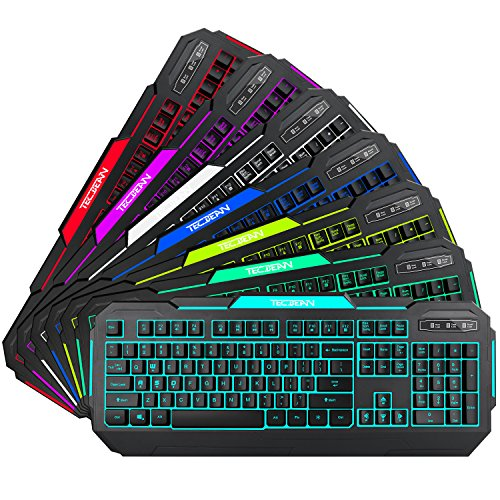 61G6Gre4FkL - TECBEAN-7-Colors-LED-Backlit-Gaming-Keyboard-USB-Wired