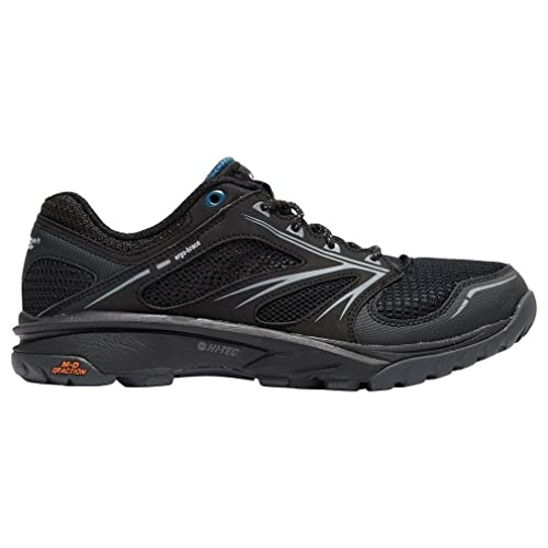 Speed Life Breathable Ultra Men's Walking Shoes