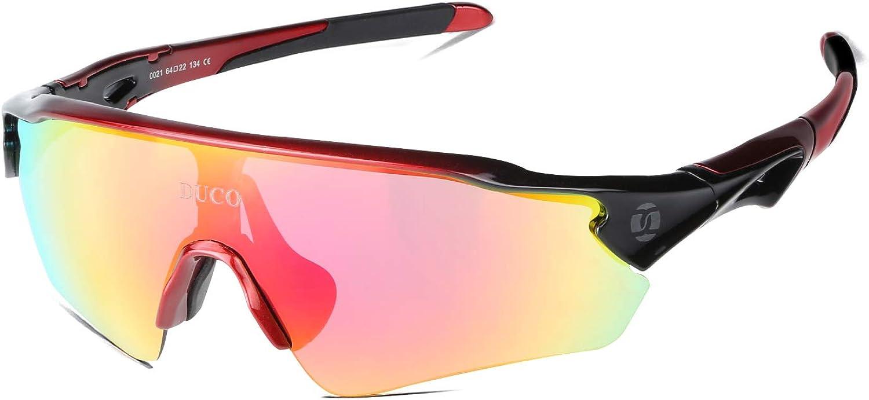 high variety Sunglasses Polarized Sports HD mas Cover good quality