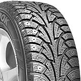 Hankook iPike W409 Winter Tire - 185/60R15  88T