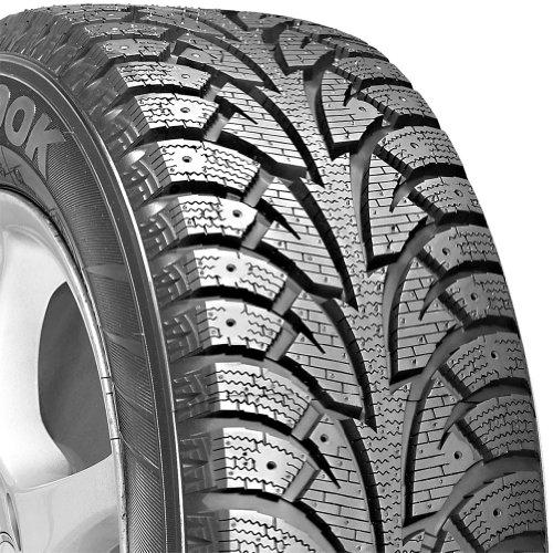Hankook W409 Radial Tire - 205/70R15 96T SL (Hankook Rv Tires compare prices)