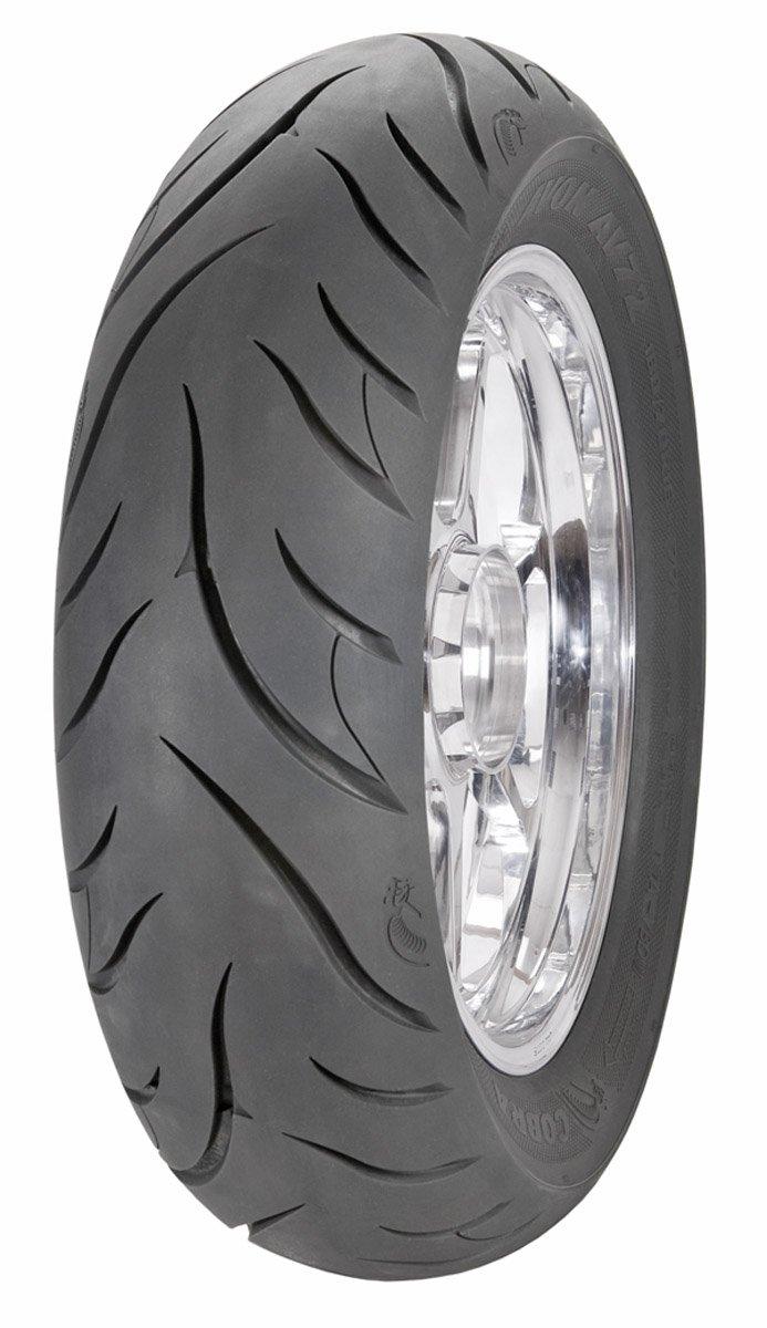 Avon Cobra AV72 Cruiser Motorcycle Tire Rear -300/35-18