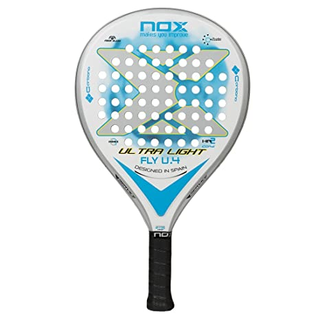 Pala NOX Ultralight FLY U.4