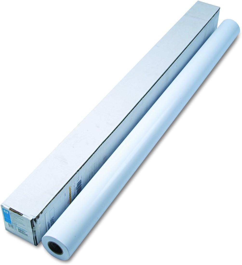 Universal Instant-Dry Photo Semi-Gloss Paper - Semi-Gloss Photo Paper - Roll (60