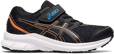 Amazon.com | ASICS Kid's JOLT 3 PS Running Shoes | Running