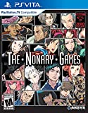 Zero Escape: The Nonary Games - PlayStation Vita