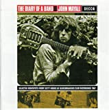 The Diary of a Band, Volume 1 & 2 [Import anglais]