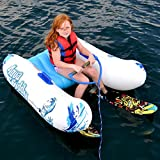 Rave Aqua Buddy Ski and Wakeboard Trainer