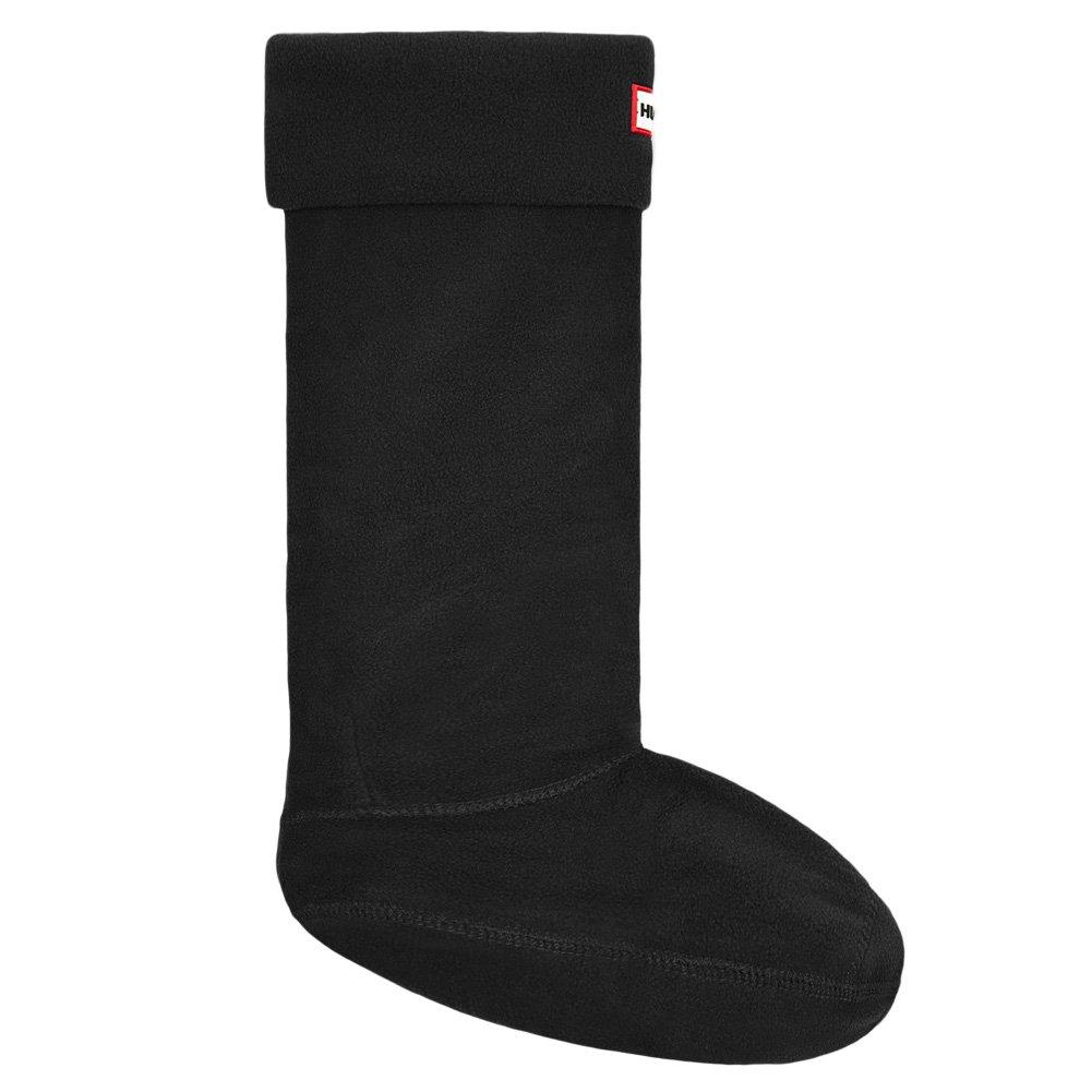 Hunter Women's Boot Socks Dark Slate Sock