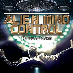 Alien Mind Control Radio/TV Program