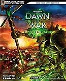 Dawn of War, BradyGames, 0744008557