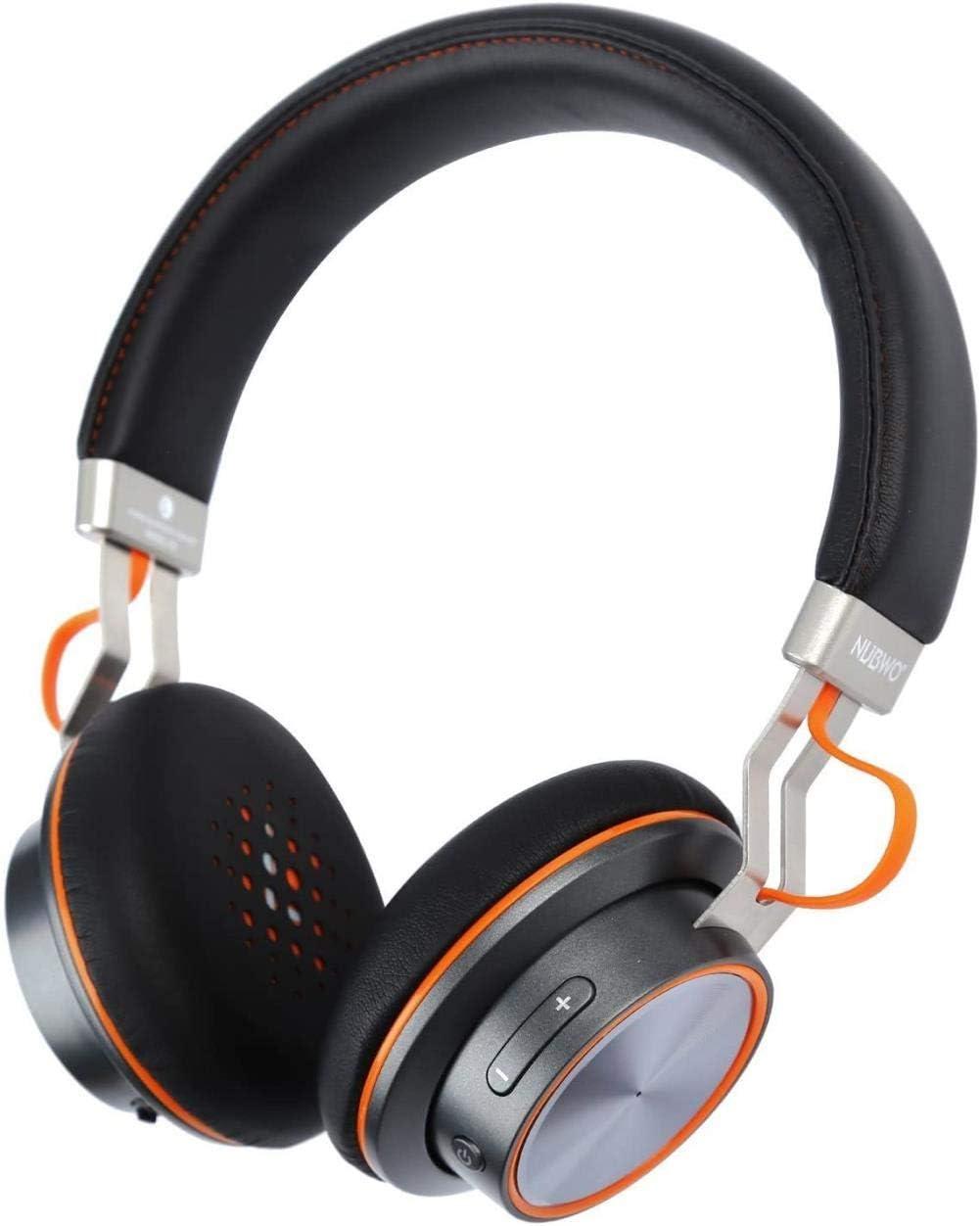 Auriculares Bluetooth, auriculares inalámbricos sin auriculares con micrófono micrófono de oído para teléfonos móviles