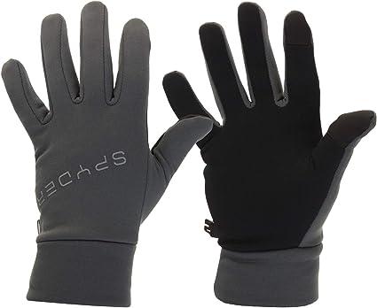 Pick A Color Spyder Mens Flex Glove