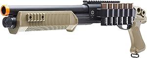 Umarex Tactical Force Tri Shot Shotgun