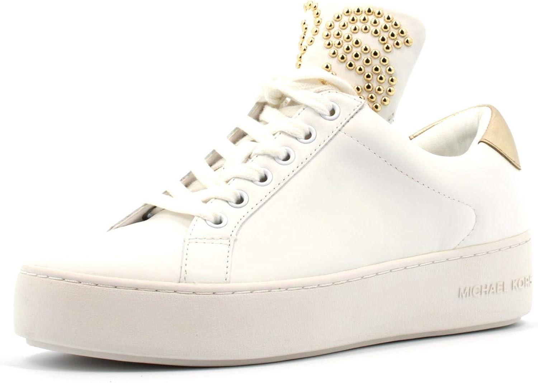 Low Sneakers 43T9MNFS3L Mindy LACE