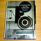 Introduction to the Computer, William M. Fuori, 0134803434