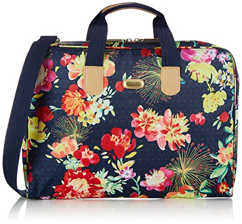 oilily-tropical-laptop-case-navy