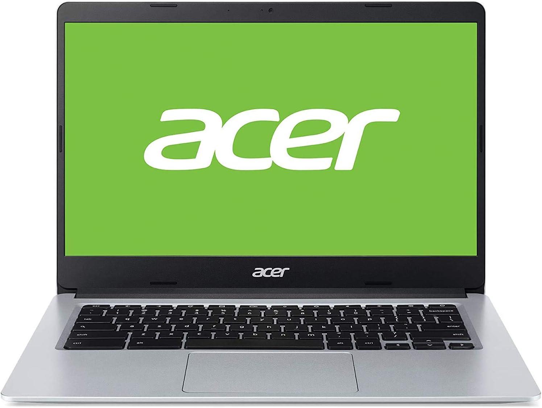 Acer Chromebook 314 - Ordenador Portátil 14