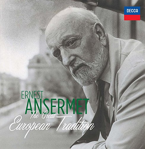 ernest-ansermet-the-great-european-tradition