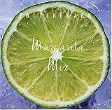 Pottery Barn - Margarita Mix