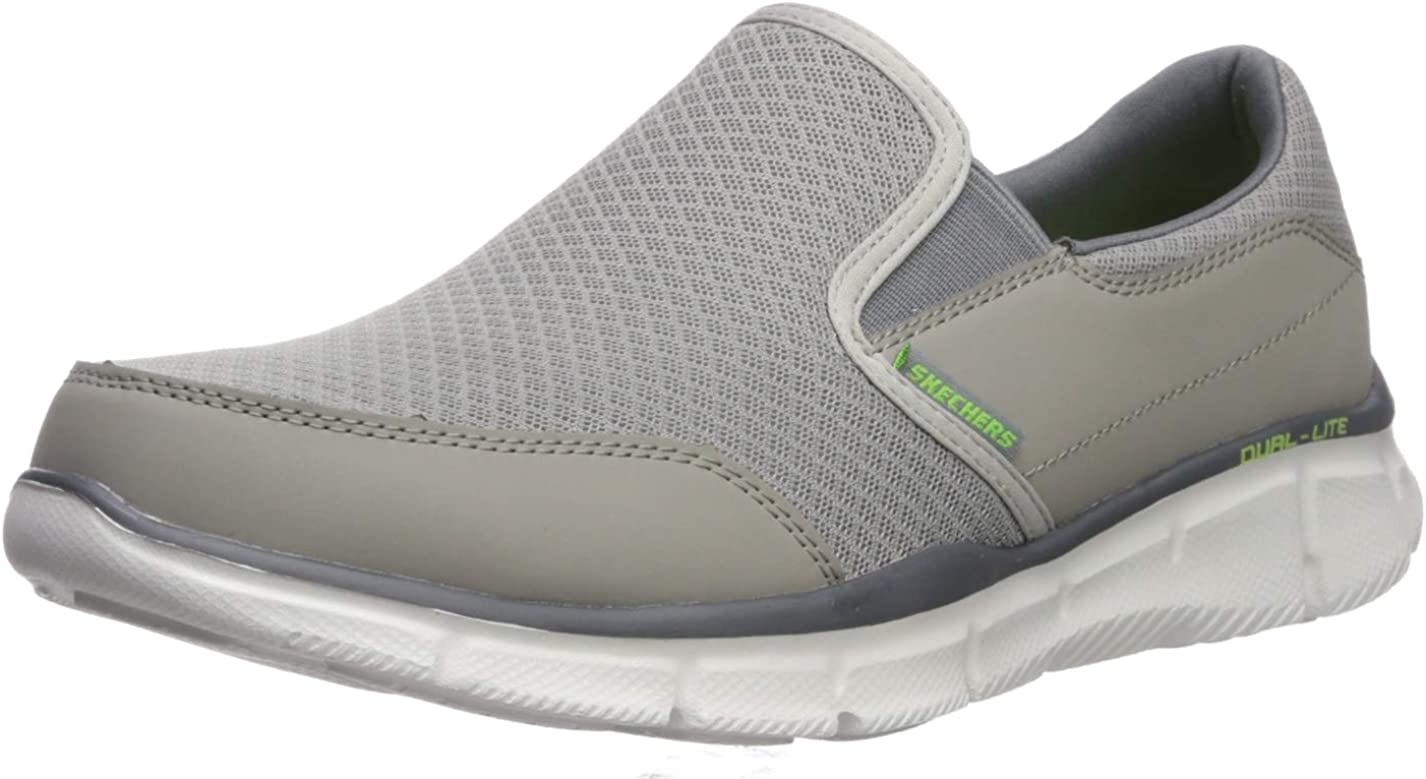 skechers men's equalizer persistent