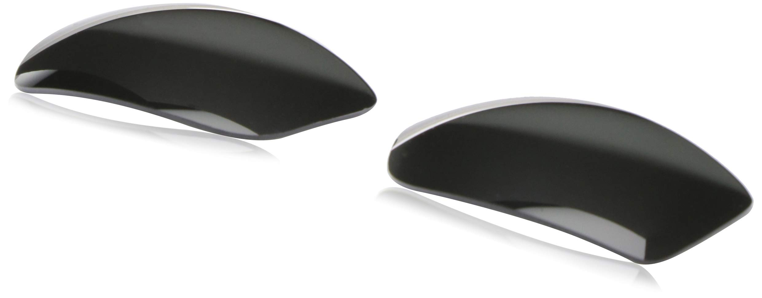 Native Eyewear Cable Polarized Lens Kit, Gray