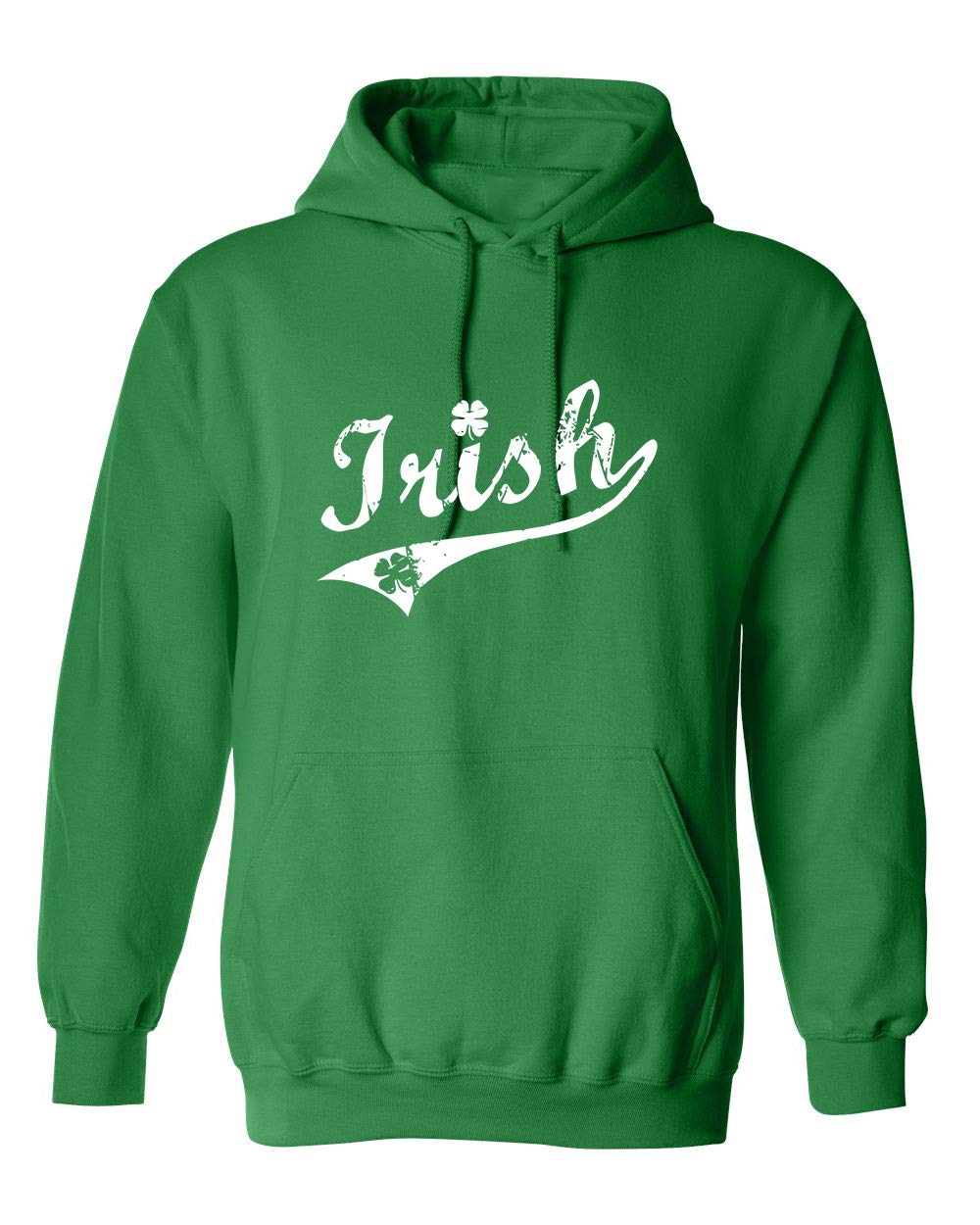 Irish St Patrick S Day Saint Irish Pats Sarcastic Funny T Shirt