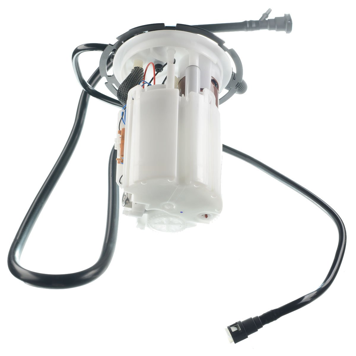 Fuel Pump Assembly for Chevrolet Malibu 2004-2006 2.2L 3.5L 3.9L excluding Maxx Model