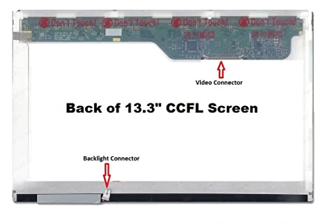 DELL M1330 DISPLAY DRIVERS FOR MAC DOWNLOAD
