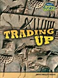 Trading Up, Brenda Williams and Brian Williams, 1410928926