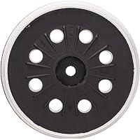 Bosch 2608601607 Professional slijpschijf voor GEX 125-150 AVE (Ø 125 mm, middelhard)