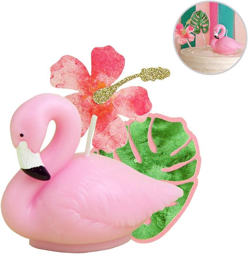 Amazon.com: Amosfun - 3 piezas de adornos creativos para ...